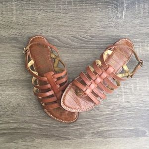 Sam Edelman Garland Sandals